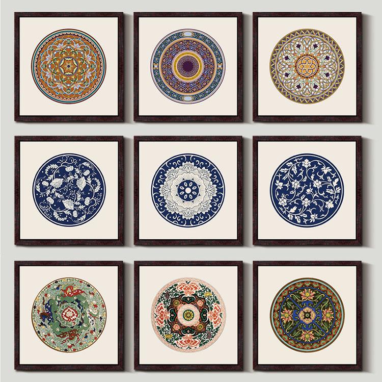 Perfect Style Craft Frames Photos - Framed Art Ideas - roadofriches.com