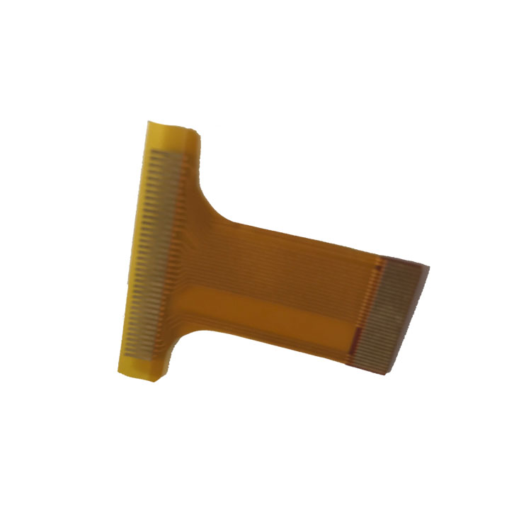 popular products flexible blank pcb board in china alibaba