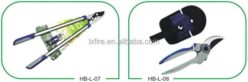 Garden Hand Tools Combination
