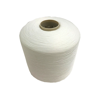 Polyester Recycled Yarn Wonderful Fiber For Knitting Gloves - Buy Recycled  Yarn,Yarns For Hand Knitting,Polyester Yarn Product on Alibaba com
