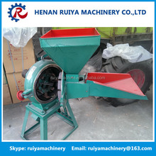Maize Milling Machines South Africa / Maize Flour Milling Machines