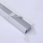 Blind making machine 25mm,35mm,50mm,waterproof quality outdoor aluminum venetian blinds curtains