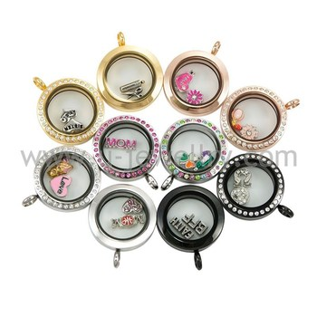 Factory jewelry stainles steel the illusionist locket buy the factory jewelry stainles steel the illusionist locket aloadofball Image collections