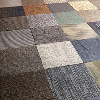 Gymnastic Carpet Super Soft Carpet 100 % Acrylic Carpet