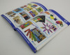 Printing Service/Flyer /Catalogue/Print Brochures