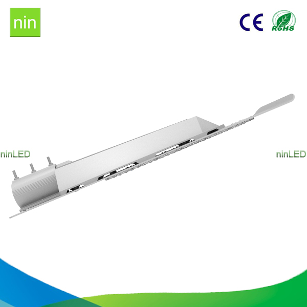 high power wholesale price outdoor led garden lamp aluminum housing waterproof ip65 20w 30w 50w 100w smd led street light