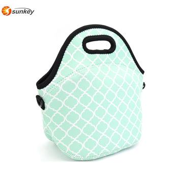 China Supplies Bulk Sale Neoprene Lunch Bag Insulated Frozn Lunch Cooler Bag Buy Frozn Lunch Cooler Bag,Neoprene Lunch Bag,Neoprene Lunch Bag