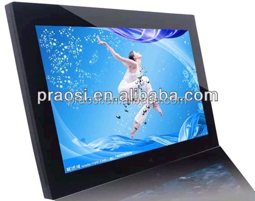 China White Digital Photo Frame Wholesale 🇨🇳 - Alibaba