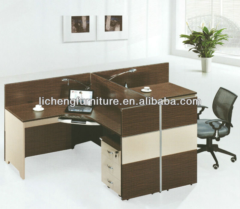 Office furniture malaysia LCPA-707
