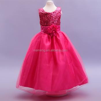 Online-shopping Prinzessin Kinder Kleider Designs Kinder Party ...