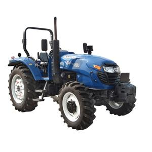 The Most Popular And High Quality Low Price Farm Tractor For Sale In China