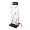 /product-detail/mdf-sports-man-socks-display-racks-for-retail-store-60690501787.html