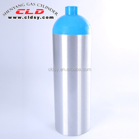 Medical oxygen cylinder with good price