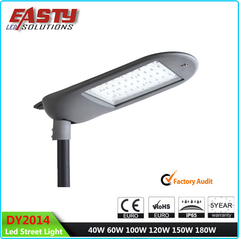 100w dimmable led street light 100w dimmable led street light 100w dimmable led street light 100w dimmable led street light suppliers and manufacturers at alibaba arubaitofo Image collections