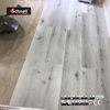 Schnell Environmental Protection E1 Class High Gloss Vinyl Flooring