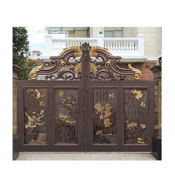 2019 Hot New Design Indian House Main Gate Designs Buy