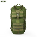 High quality hot sale tactical backpack for Hiking camping rock climbing PP5 0047