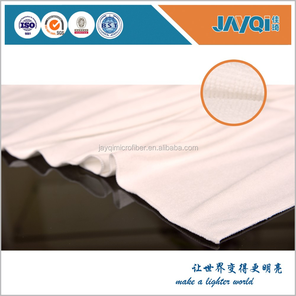 wholesale custom printed microfiber kitchen towels