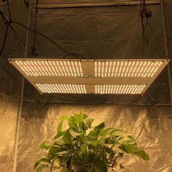 Kingbrite 2020 Indoor Plants Hlg 550 V2 480w Full Spectrum