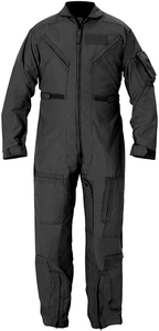 custom air force military coveralls
