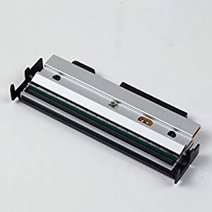Compatible Zebra Printhead For Z4M Z4MPLUS Printhead 203dpi G79056