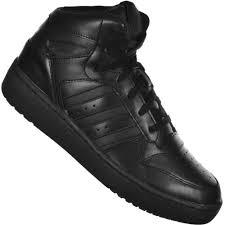 aa425ebc9109 Shoes Adidas Original Wholesale