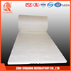 Zirconia Kaowool Ceramic fiber blanket supplier