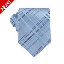 Wholesale custom-made silk ties and scarves manufacturer