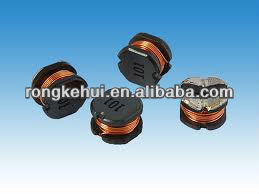 SMD COILCRAFT Inductors MSS1038-522NL_ speaker INDUCTORS electronics parts  store motherboard inductor
