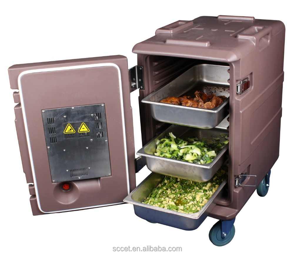 food warmer equipment food warmer equipment suppliers and at alibabacom