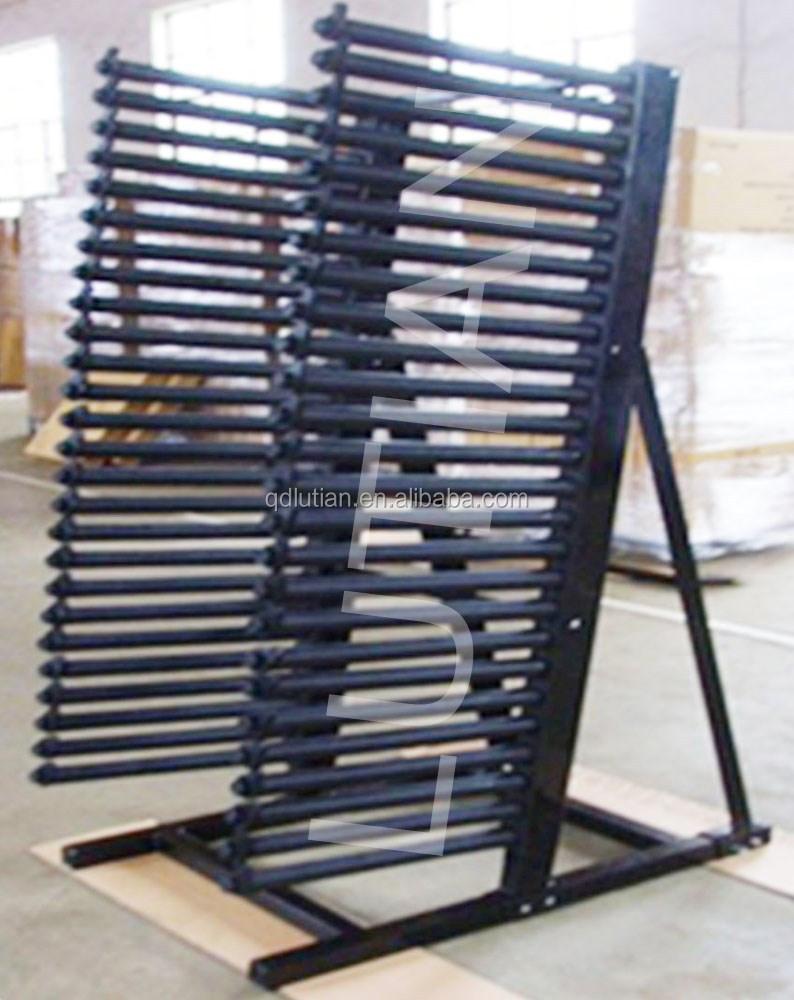 25 Lite Windshield Rack For Storage Use Buy Storage Rack