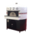 Commercial Customized Gas Brick Pizza Oven Heavy Duty Use
