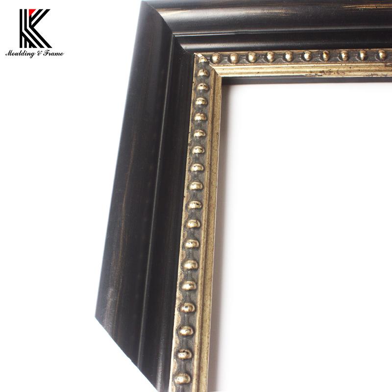 Fine Bulk 8x10 Frames Sketch - Frames Ideas - ellisras.info