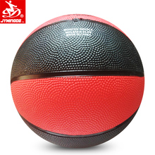 High quality Crazy Selling size 1.5 rubber mini soft basketball