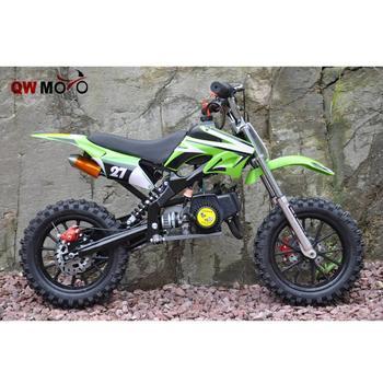 Ce Approved Bule 49cc Gas Mini Bike Dirt Bike Pocket Bike 50cc Buy Mini Bike 49cc Dirt Bike Pocket Bike 50cc Product On Alibaba Com