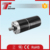 GMP60-TEC6065 60mm gearbox high torque 24 volt dc brushless motor