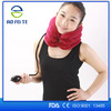 Health Care Product Adjustable Cervical Collar In Physical Therapy Equipment
