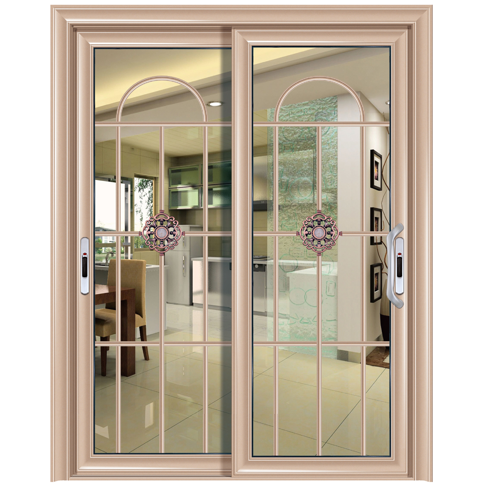 Henderson Sliding Door Henderson Sliding Door Suppliers and Manufacturers at Alibaba.com  sc 1 st  Alibaba & Henderson Sliding Door Henderson Sliding Door Suppliers and ...