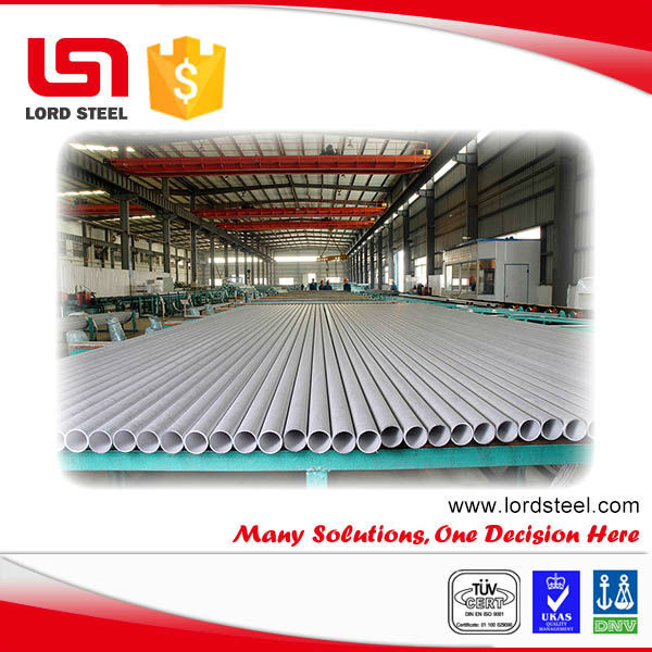 inconel x 750 41mm cold finished high quality seamless inconel nickel alloy pipe price per ton