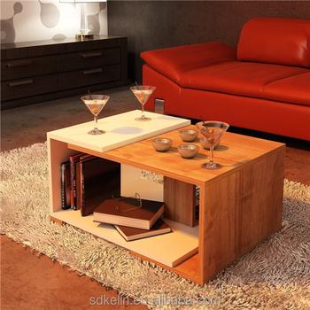 Sortie D Usine Teapoy Conceptions De Table Basse Buy Design Teapoy Moderne Theieres En Bois Theieres Modernes Product On Alibaba Com