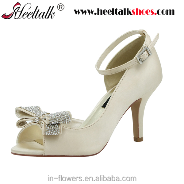 Butterfly Wedding Shoes Suppliers And Manufacturers At Alibaba