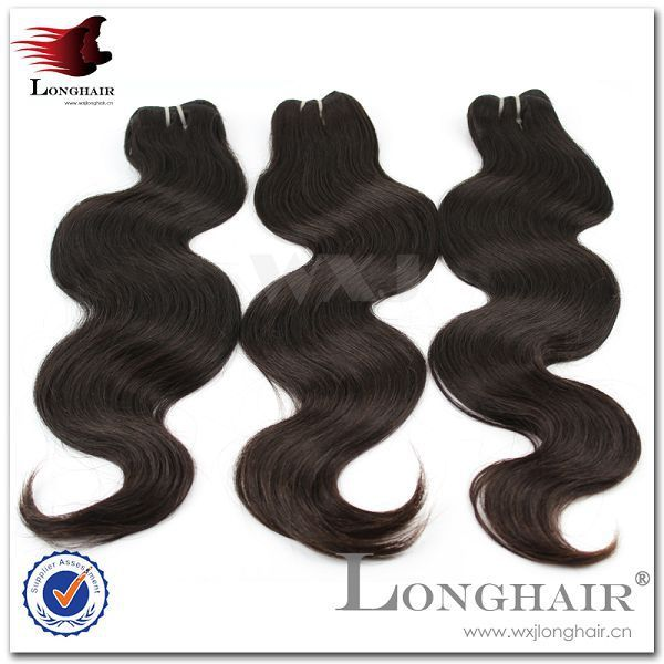 Buy Cheap China Human Hair Weave In New York Products Find China