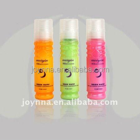meilleures ventes produits elegance marque cheveux gel crme lastine pulvrisation - Gel Colorant Cheveux