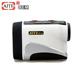 Japanese used golf clubs golf laser range finder