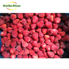 Freeze Dried Banana/Apple/Strawberry/Pear freeze dried fruit