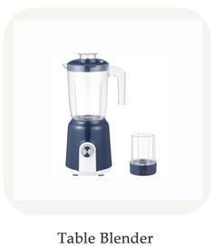 High Performance Large Capacity Commercial Electric Juicer Food Fruit commercial Blender