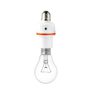 Remote Control Bulb Holder, Remote Control Bulb Holder