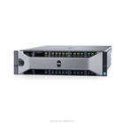 PowerEdge R730 Intel Xeon E5-2667 v4 3.2GHz,25M Cache Rack Server for Dell