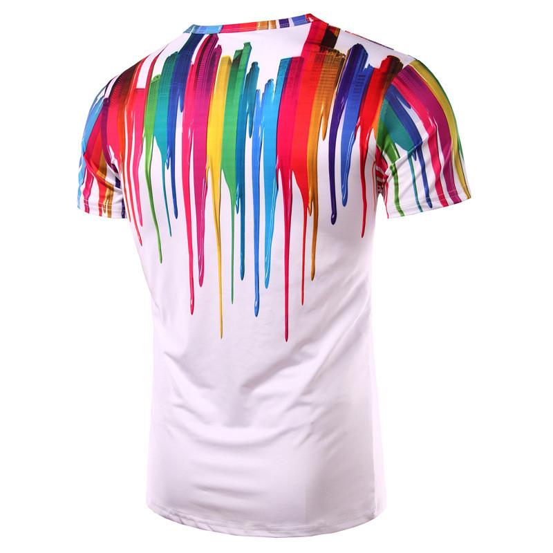 3d print t shirts online shopping