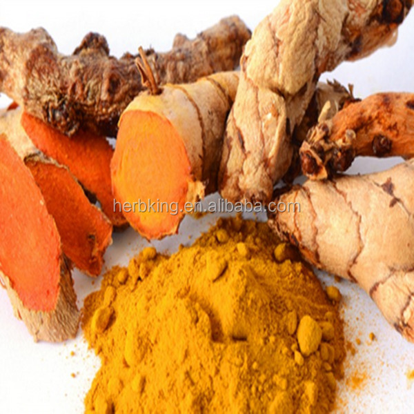 curcumin powder curcumin extraction plant